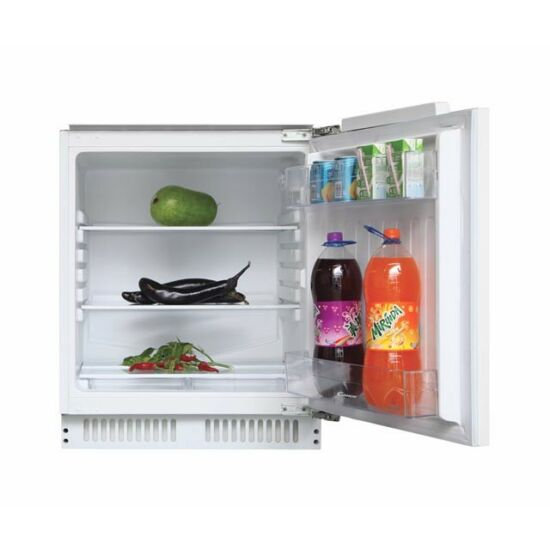 Candy CRU 160 NE pult alá beépíthető hűtő