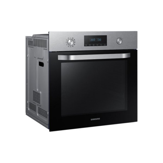 Samsung NV70K2340RS/EO sütő