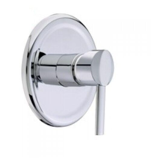 Teka Ares süllyesztett zuhany csaptelep 23.241.02.00