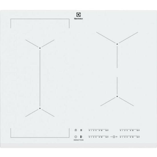 Electrolux EIV63440BW Indukciós főzőlap