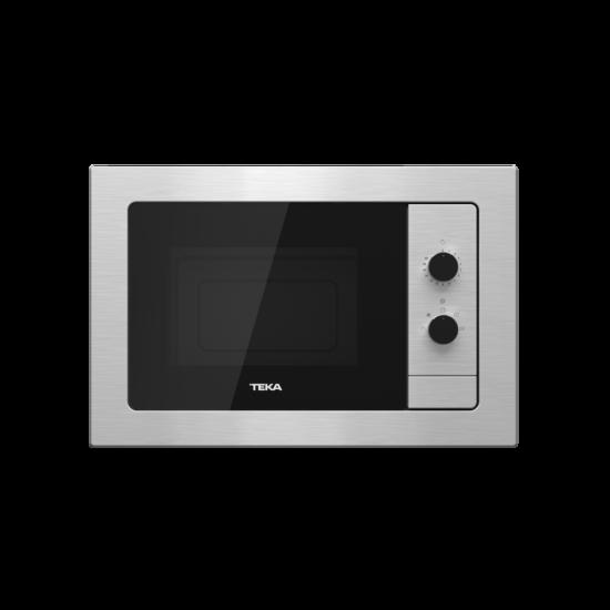 Teka MB 620 BI Beépíthető mikrohullámú sütő