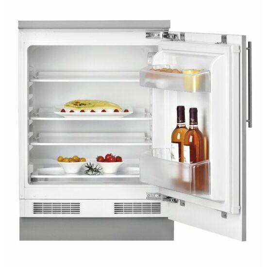 Teka TKI3 145 D EU beépíthető hűtőszekrény