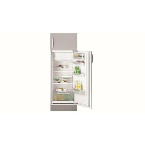 Teka TKI4 215 hűtő