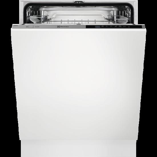 Ellectrolux. EES47300L Beépíthető mosogatógép, AirDry
