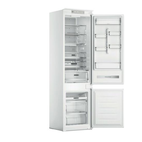 Whirlpool WHC20 T593 P beépíthető hűtőszekrény