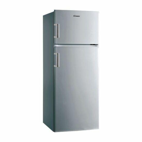 Candy CMDDS 5144SHN Felülfagyasztós hűtő