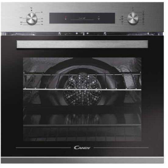 Candy FCP602X E0/E/1 Beépíthető Sütő
