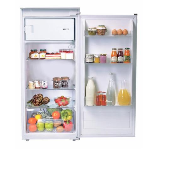 Candy CIO 225 NE Beépíthető Hűtőszekrény