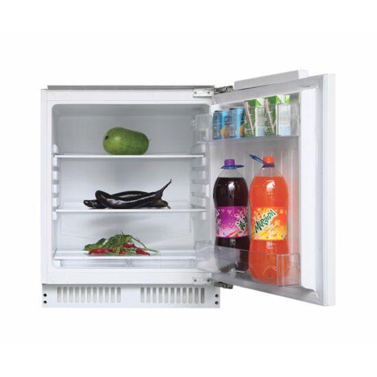 Candy CRU 160 NE Beépíthető Hűtőszekrény