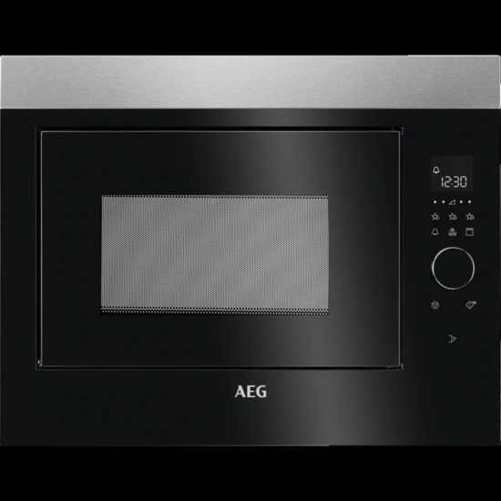AEG MBE2658DEM beépíthető Mikrohullámú sütő