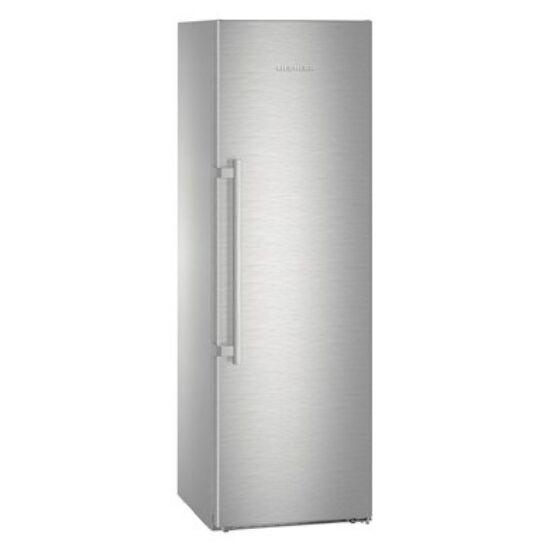 Liebherr KBies 4370 Álló hűtőszekrény BioFresh-sel
