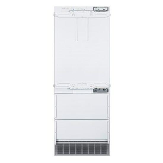Liebherr ECBN 5066 Beépíthető hűtőszekrény BioFresh-sel és NoFrost-tal