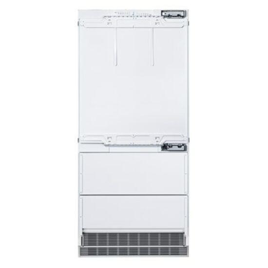 Liebherr ECBN 6156 Beépíthető hűtőszekrény BioFresh-sel és NoFrost-tal