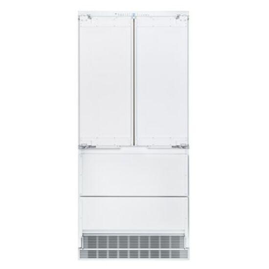 Liebherr ECBN 6256 Beépíthető hűtőszekrény BioFresh-sel és NoFrost-tal