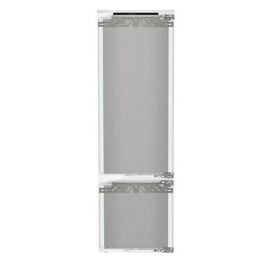 Liebherr ICBdi 5122 Beépíthető hűtőszekrény BioFresh-sel és NoFrost-tal