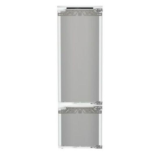 Liebherr ICBdi 5182 Beépíthető hűtőszekrény BioFresh-sel és NoFrost-tal