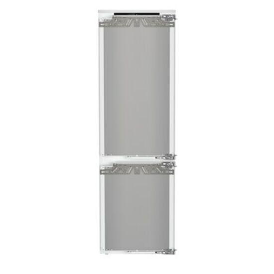 Liebherr ICBNd 5153 Beépíthető hűtőszekrény BioFresh-sel és NoFrost-tal