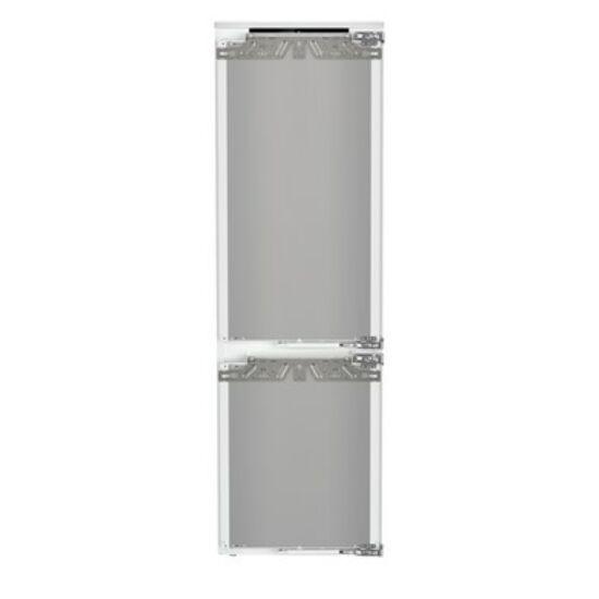 Liebherr ICBNdi 5183 Beépíthető hűtőszekrény BioFresh-sel és NoFrost-tal