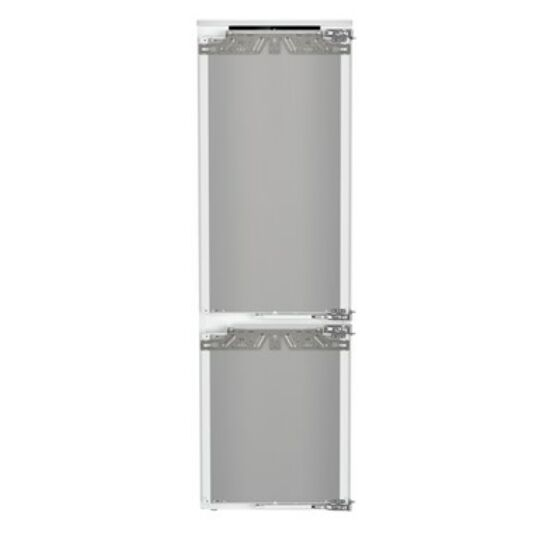 Liebherr ICBNei 5123 Beépíthető hűtőszekrény BioFresh-sel és NoFrost-tal