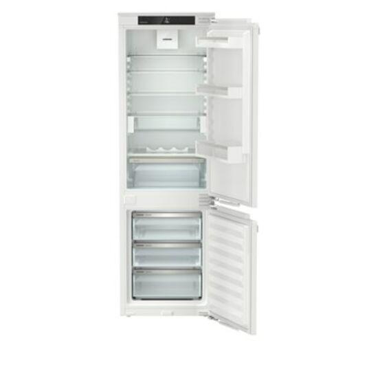 Liebherr ICd 5123 Beépíthető hűtőszekrény BioFresh-sel és NoFrost-tal