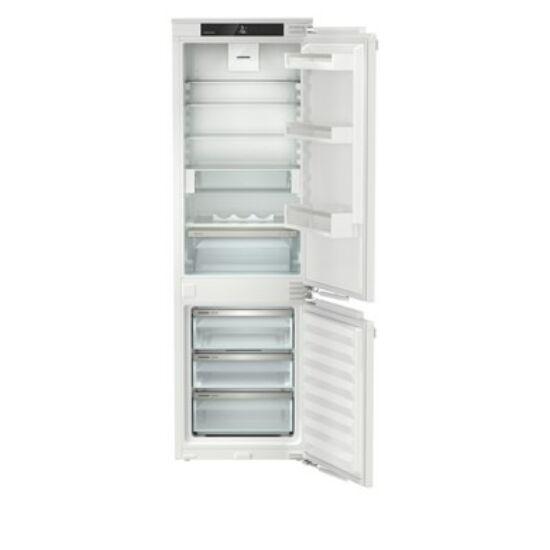 Liebherr ICNd 5123 Beépíthető hűtőszekrény BioFresh-sel és NoFrost-tal