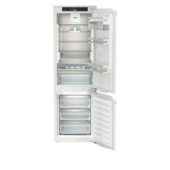 Liebherr ICNdi 5153 Beépíthető hűtőszekrény BioFresh-sel és NoFrost-tal