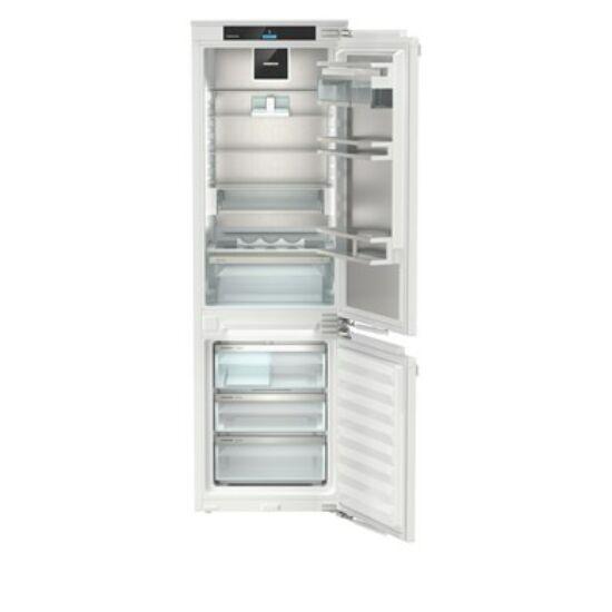 Liebherr ICNdi 5173 Beépíthető hűtőszekrény BioFresh-sel és NoFrost-tal