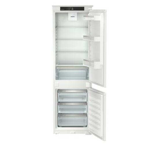 Liebherr ICSe 5103 Beépíthető hűtőszekrény BioFresh-sel és NoFrost-tal