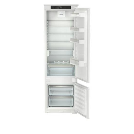 Liebherr ICSe 5122 Beépíthető hűtőszekrény BioFresh-sel és NoFrost-tal