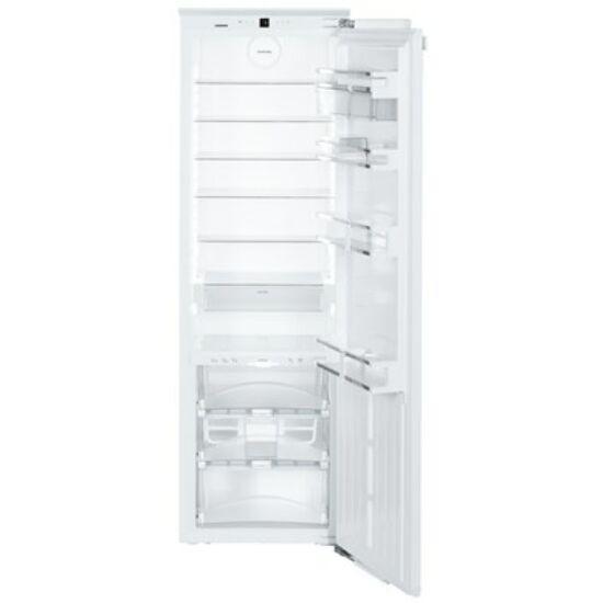 Liebherr IKB 3560 Beépíthető hűtőszekrény BioFresh-sel