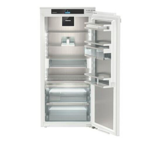 Liebherr IRBb 4170 Beépíthető hűtőszekrény BioFresh-sel