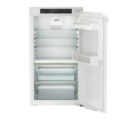 Liebherr IRBd 4020 Beépíthető hűtőszekrény BioFresh-sel