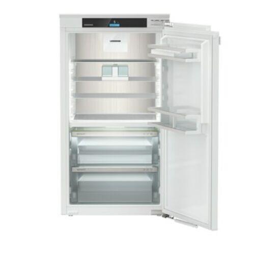 Liebherr IRBd 4050 Beépíthető hűtőszekrény BioFresh-sel