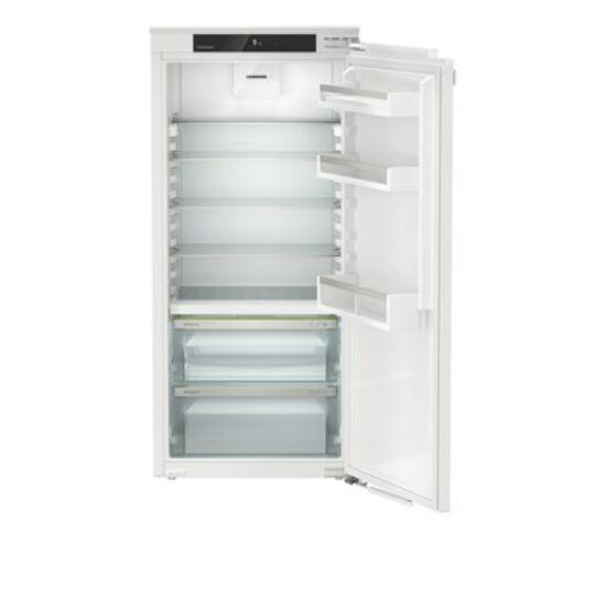 Liebherr IRBd 4120 Beépíthető hűtőszekrény BioFresh-sel