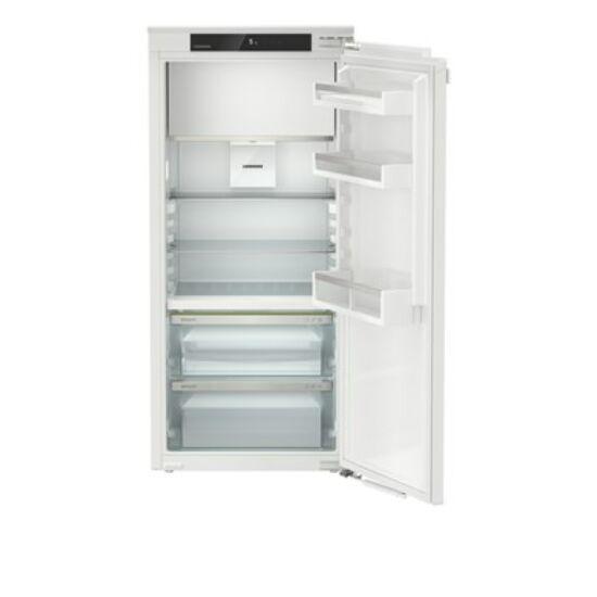 Liebherr IRBd 4121 Beépíthető hűtőszekrény BioFresh-sel