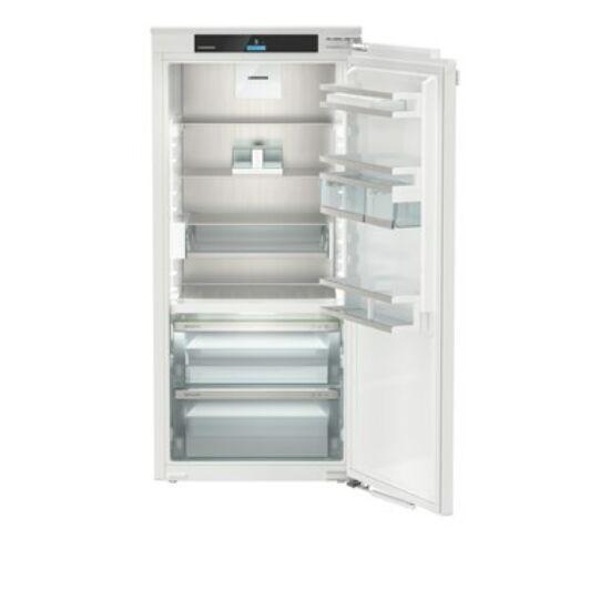 Liebherr IRBd 4150 Beépíthető hűtőszekrény BioFresh-sel