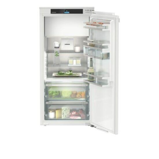 Liebherr IRBd 4151 Beépíthető hűtőszekrény BioFresh-sel