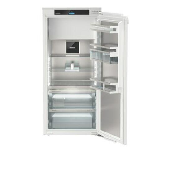 Liebherr IRBd 4171 Beépíthető hűtőszekrény BioFresh-sel