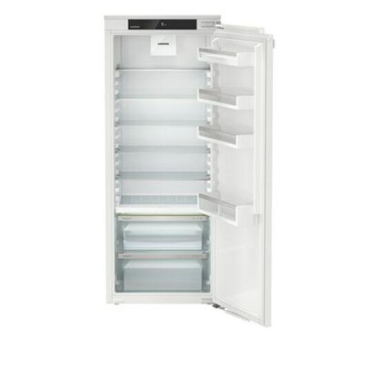Liebherr IRBd 4520 Beépíthető hűtőszekrény BioFresh-sel