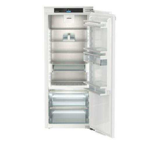Liebherr IRBd 4550 Beépíthető hűtőszekrény BioFresh-sel