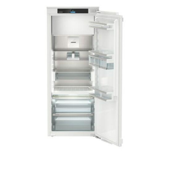 Liebherr IRBd 4551 Beépíthető hűtőszekrény BioFresh-sel