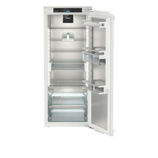 Liebherr IRBd 4570 Beépíthető hűtőszekrény BioFresh-sel