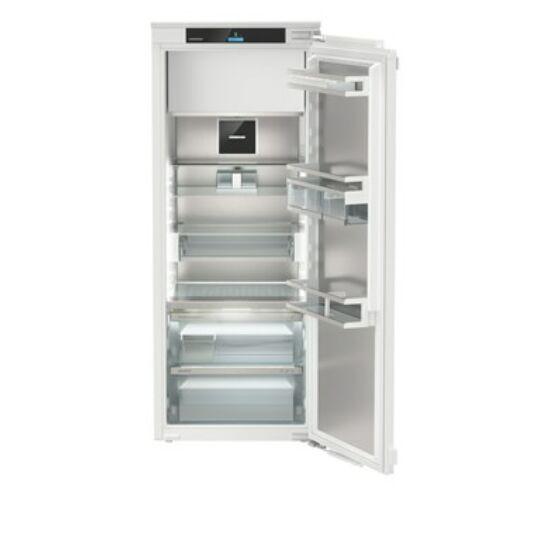 Liebherr IRBd 4571 Beépíthető hűtőszekrény BioFresh-sel