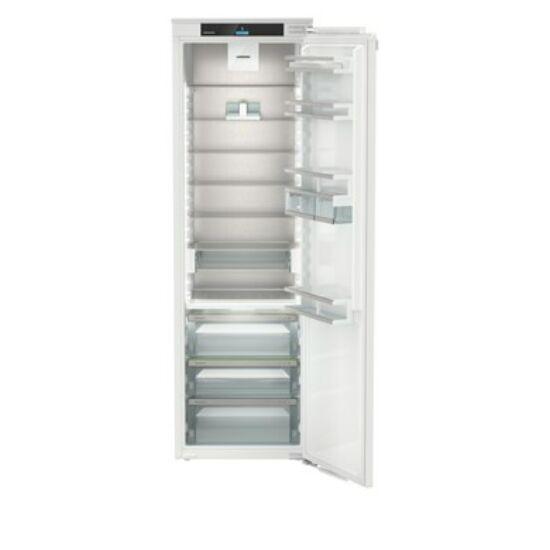 Liebherr IRBdi 5150 Beépíthető hűtőszekrény BioFresh-sel