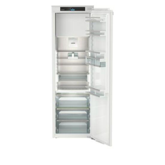 Liebherr IRBdi 5151 Beépíthető hűtőszekrény BioFresh-sel