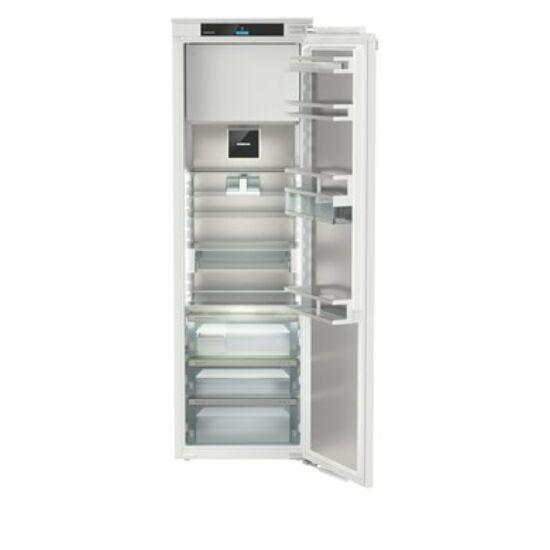 Liebherr IRBdi 5171 Beépíthető hűtőszekrény BioFresh-sel