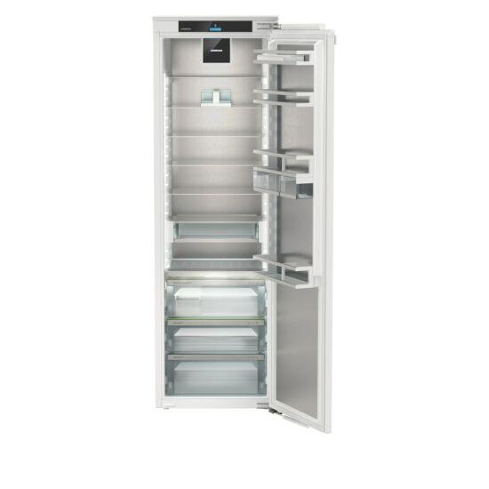 Liebherr IRBdi 5180 Beépíthető hűtőszekrény BioFresh-sel