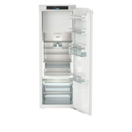 Liebherr IRBe 4851 Beépíthető hűtőszekrény BioFresh-sel