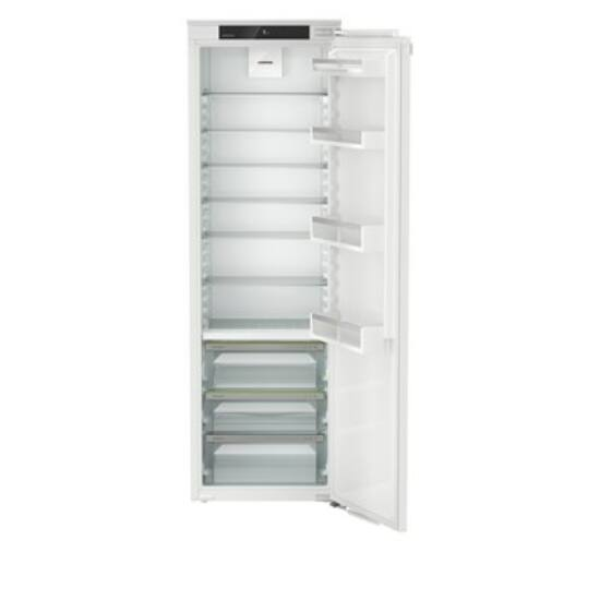 Liebherr IRBe 5120 Beépíthető hűtőszekrény BioFresh-sel