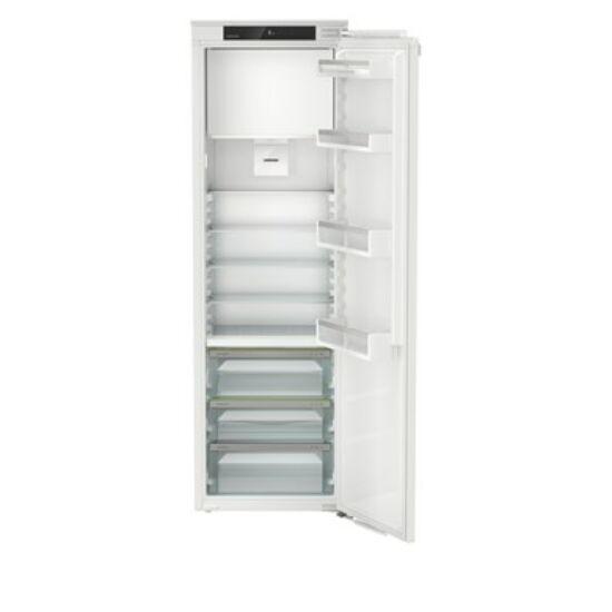 Liebherr IRBe 5121 Beépíthető hűtőszekrény BioFresh-sel